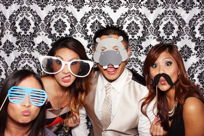 orange-county-wedding-photo-booth-4.jpg