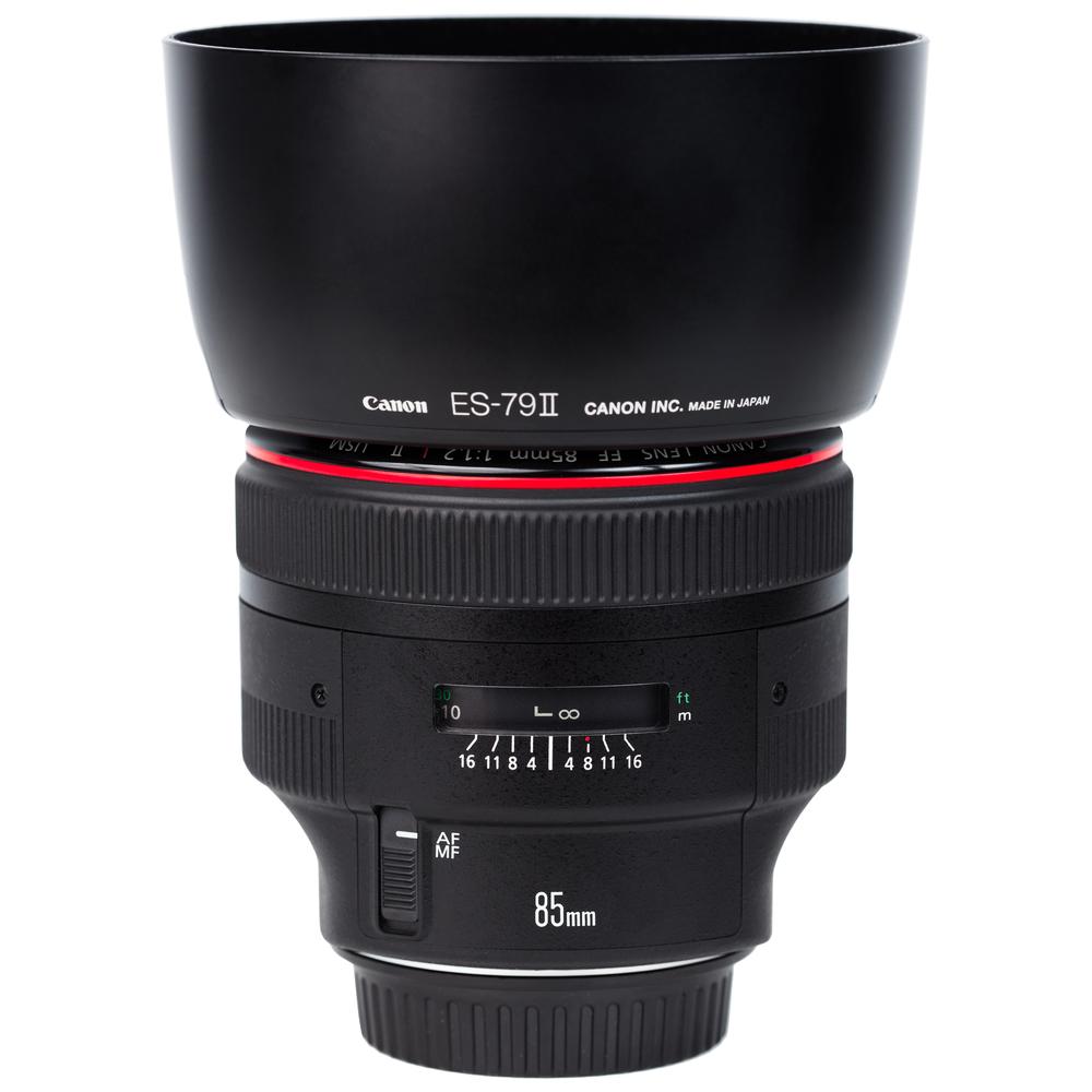 Canon_EF_85mm_f1.2L_II_USM_Hooded.jpg