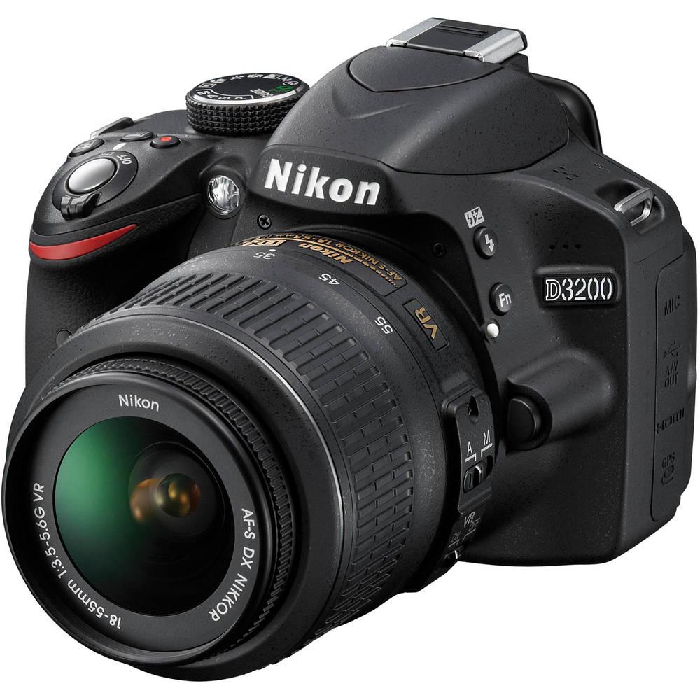 Nikon_25492_D3200_DSLR_Camera_With_856049.jpg