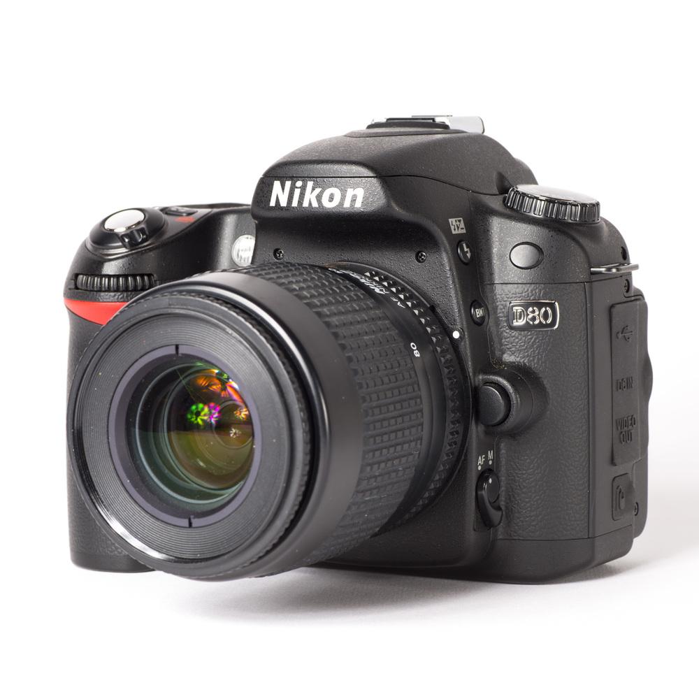 Nikon+D80.jpg