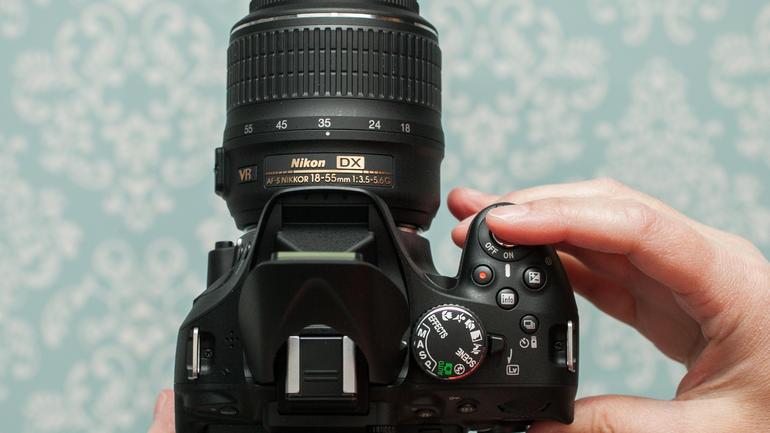 Nikon_D5200_35534445_03.jpg