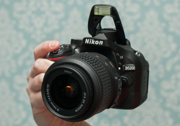 Nikon D5200 5.jpg