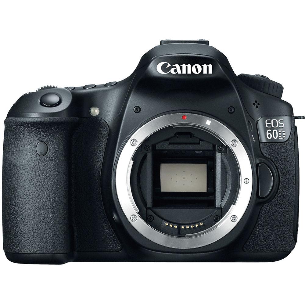 Canon_4460B110AA_EOS_60D_DSLR_Camera_732047.jpg