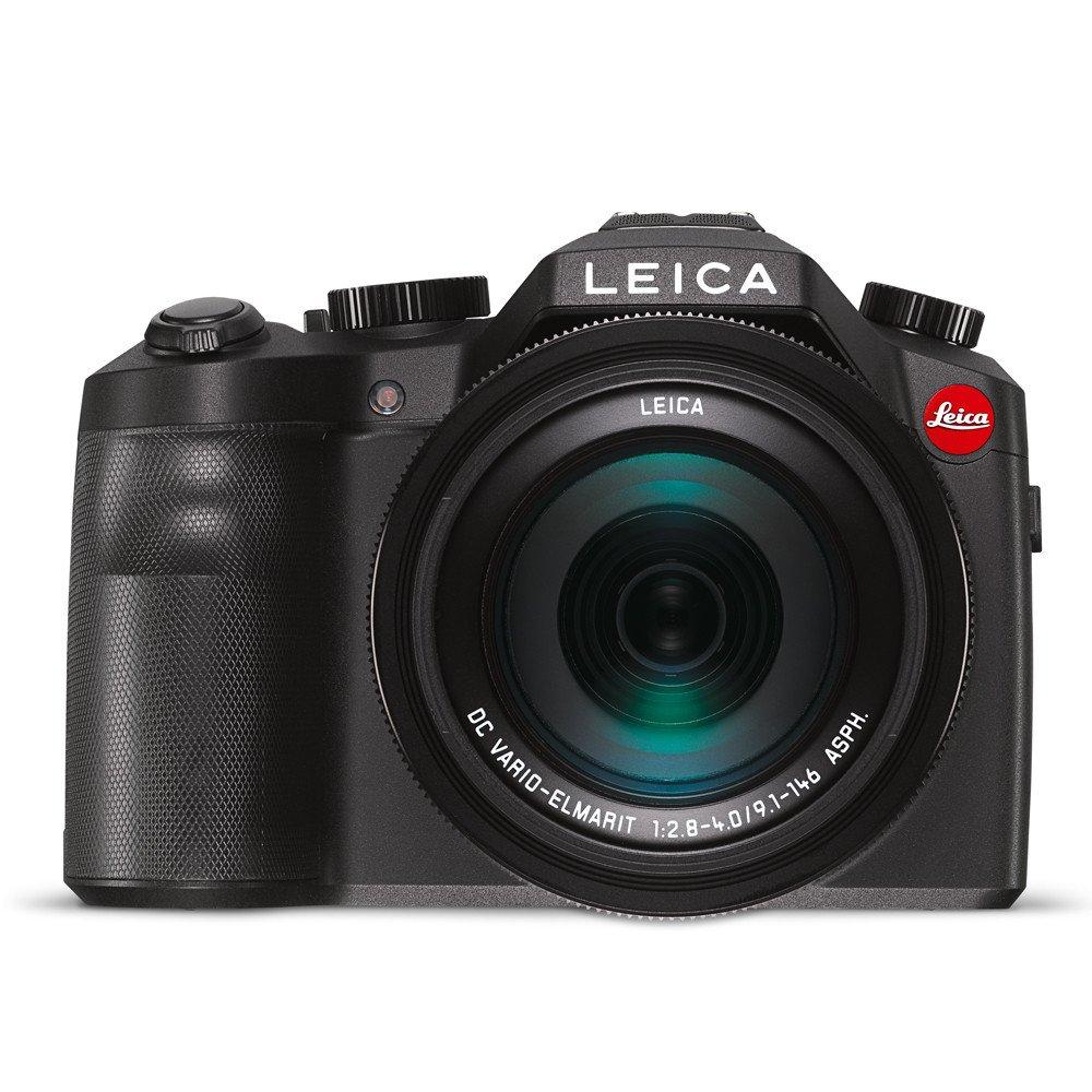 Leica-Vlux-Ty114-0005_1024x1024.jpg