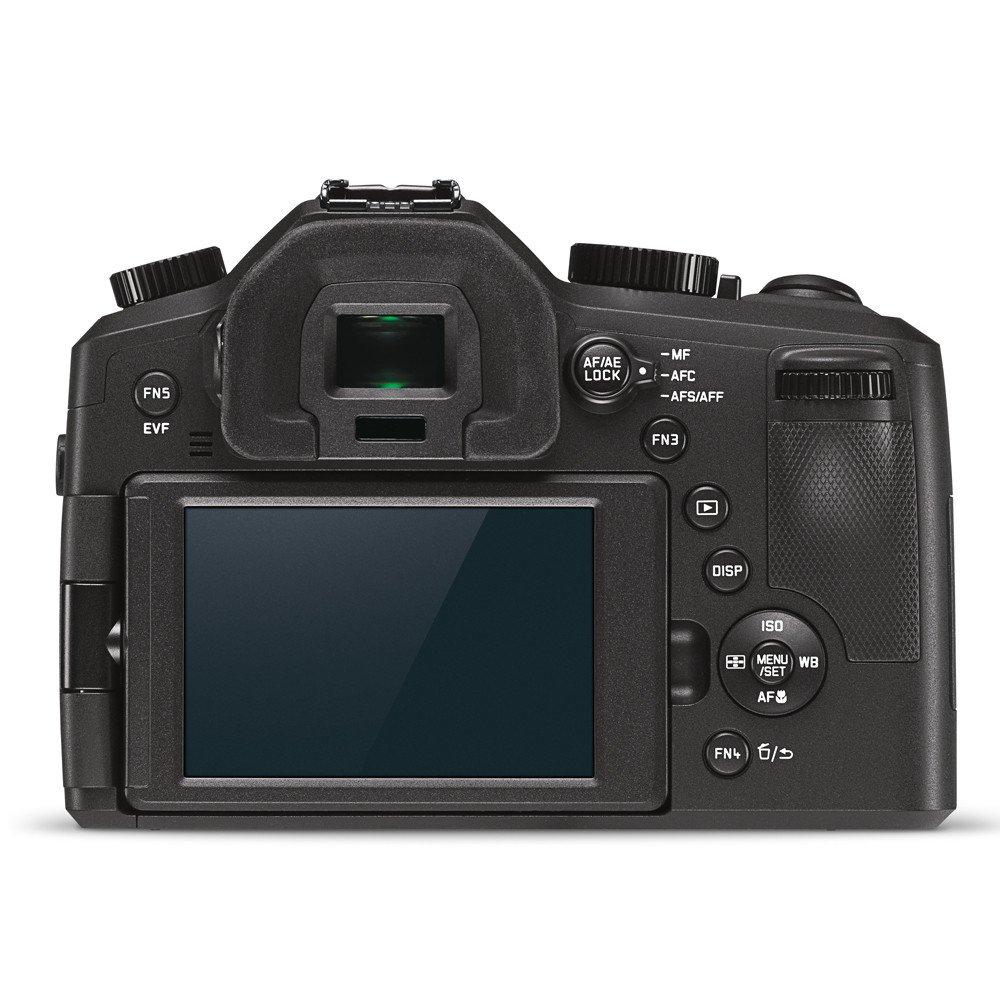Leica-Vlux-Ty114-0006_1024x1024.jpg