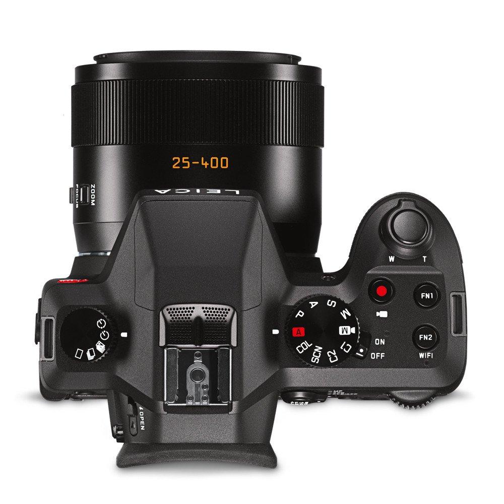 Leica-Vlux-Ty114-0002_1024x1024.jpg
