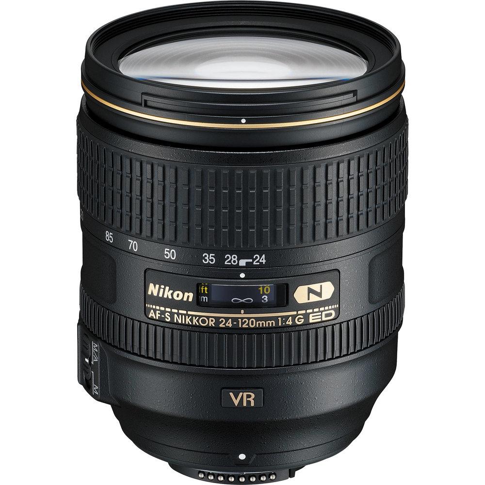 Nikon_2193_AF_S_NIKKOR_24_120mm_f_4G_729948.jpg