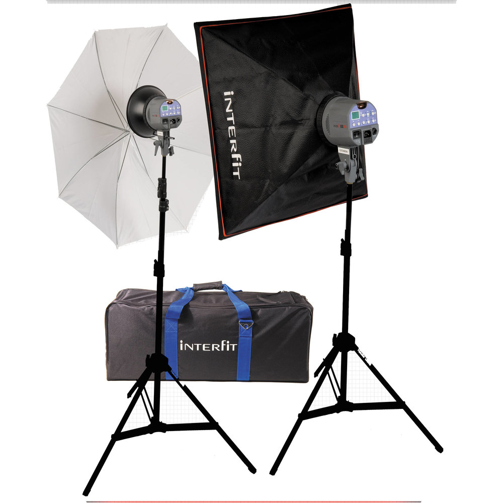 http://www.bakerphotovideo.com/studio-lighting-accessories/interfit-exd-200-kit