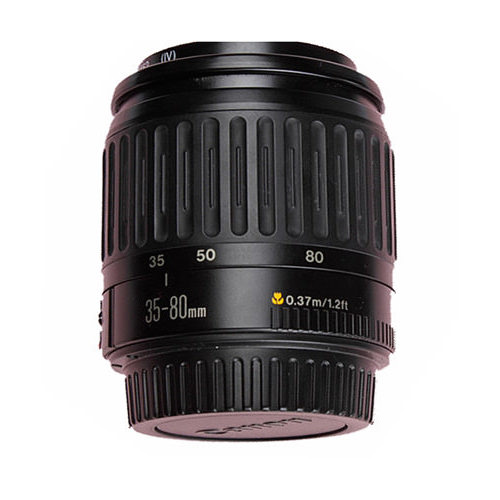 Canon-EF-35-80mm-f4-5.6.jpg