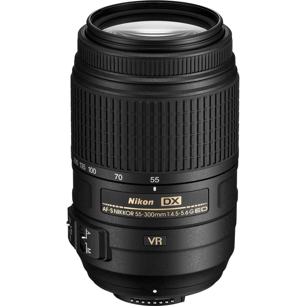 Nikon_2197_AF_S_NIKKOR_55_300mm_f_4_5_5_6G_729938.jpg