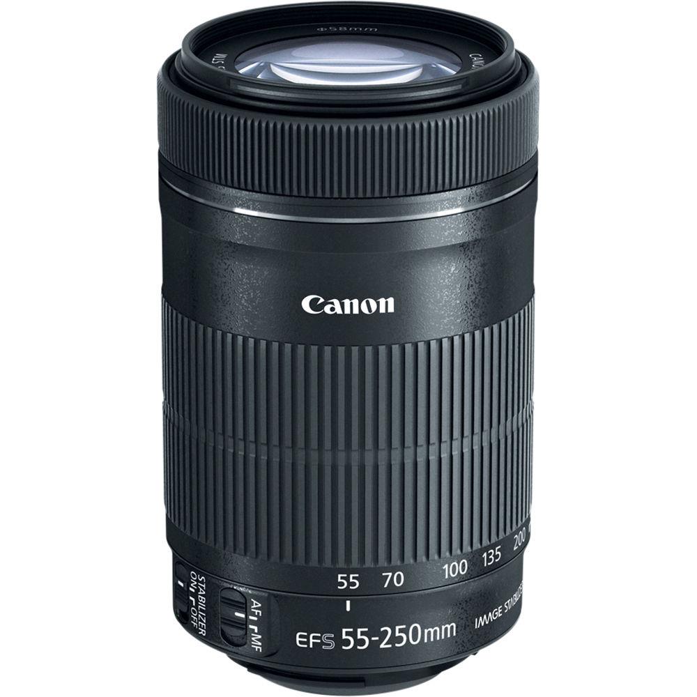 canon_8546b002_ef_s_55_250mm_f_4_5_6_is_1001311.jpg