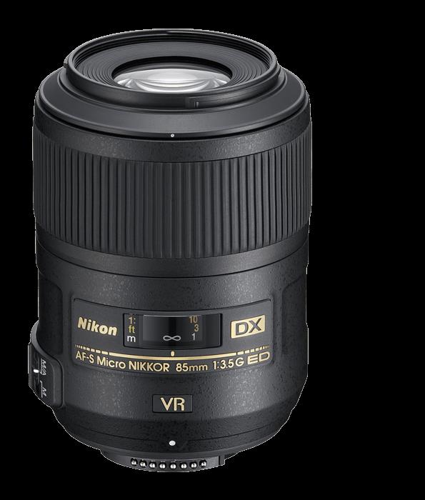 2190_AF-S-DX-Micro_NIKKOR-85mm-f35G-ED-VR_front.png