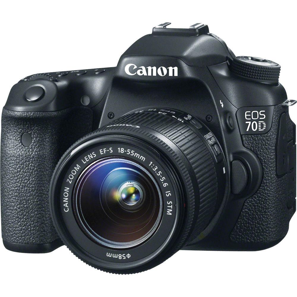 canon_8469b009_canon_eos_70d_dslr_986390.jpg