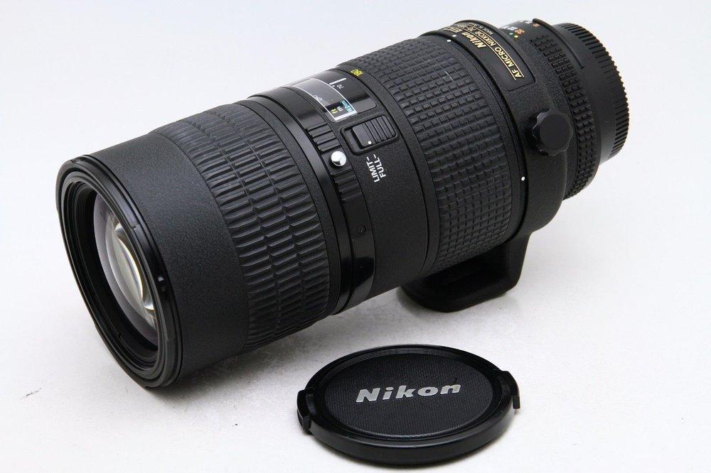 nikon-af-zoom-micro-nikkor-70-180mm-f-4-5-5-6-d-ed-lens-103f4185cf1e8b48033a6efdc55057a7.jpg