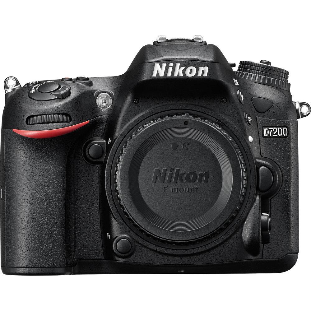 nikon_1554b_d7200_dslr_camera_body_1237483.jpg