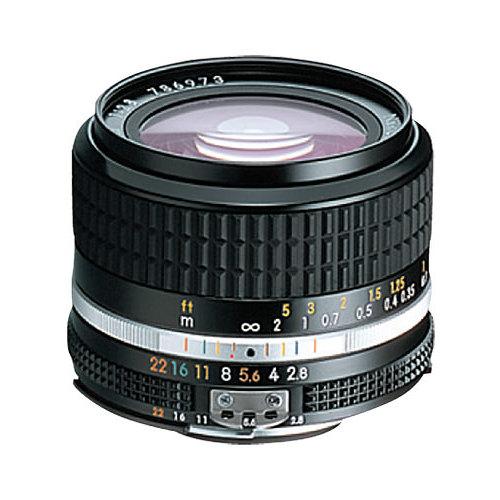 Nikon-NIKKOR-24mm-f2.8-Ai-S.jpg