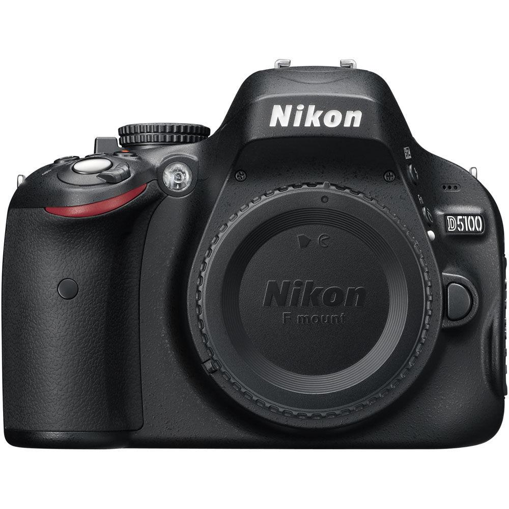 nikon_25476_d5100_digital_slr_camera_764100.jpg