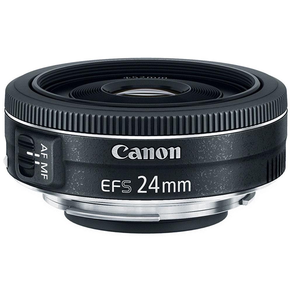canon_9522b002_ef_s_24mm_f_2_8_is_1081812.jpg