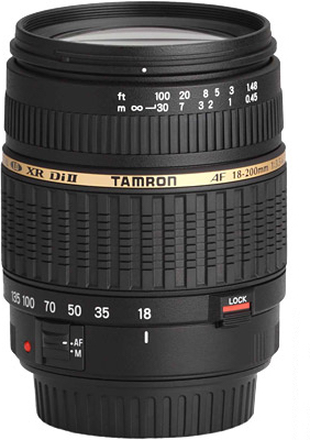 Tamron-18-200mm-f-3.5-6.3-XR-Di-II-Lens.jpg