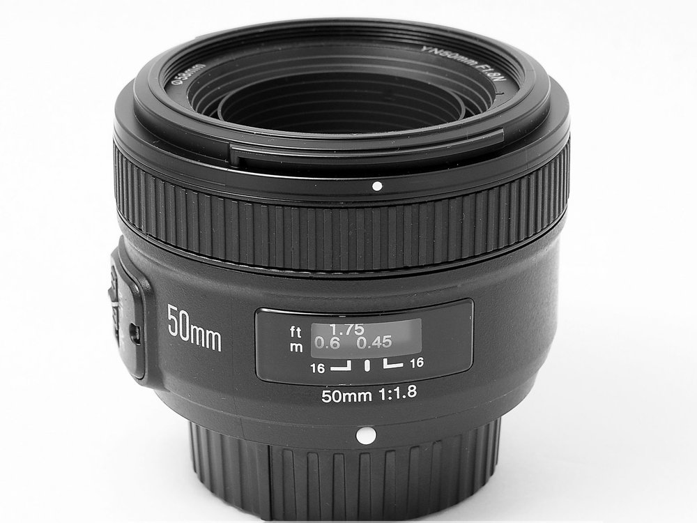 yongnuo-50mm-1-1-8-yn50mm-f1-8n-nikon-lens-review-2.jpg