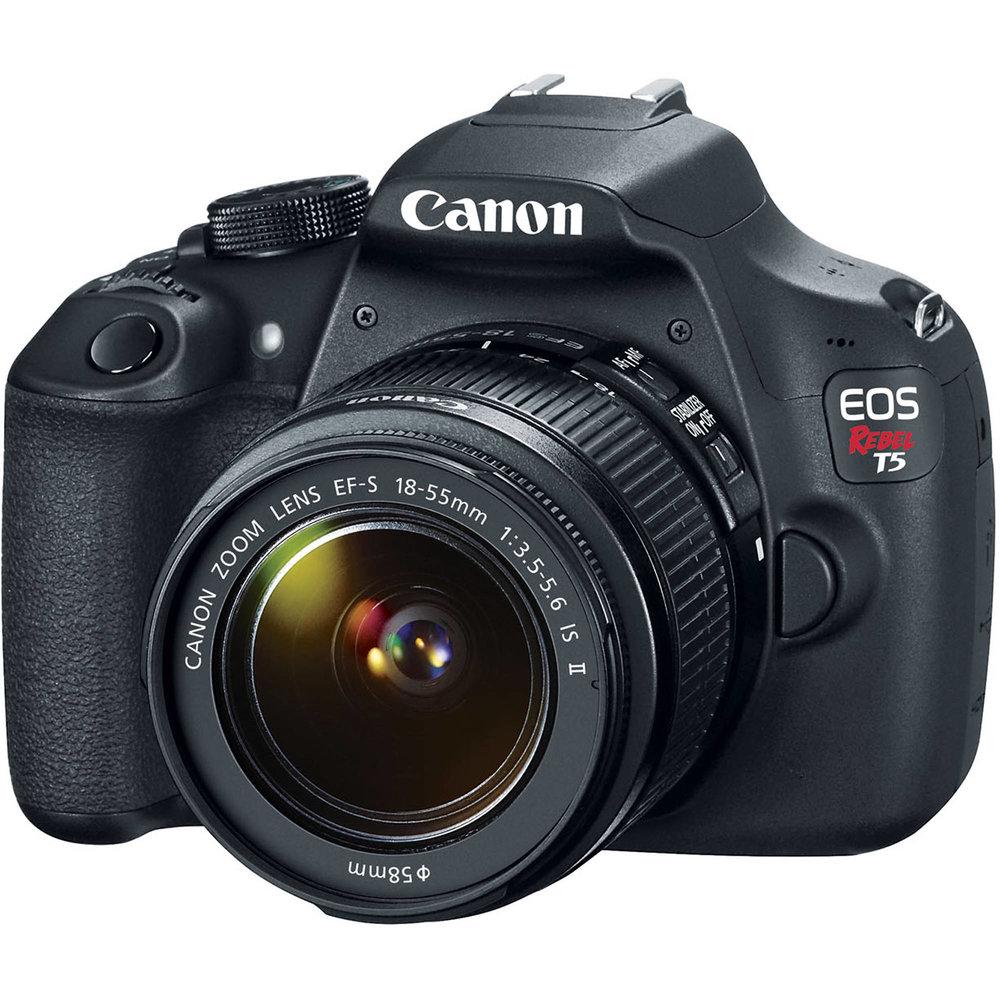 canon_9126b029_eos_rebel_t5_dslr_1030209.jpg