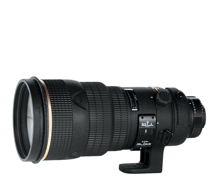 2125_300mm_front.png