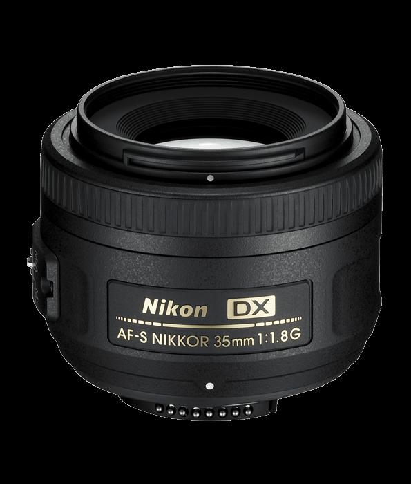 2183_AF-S-DX-NIKKOR-35mm-f-1.8G_front.png