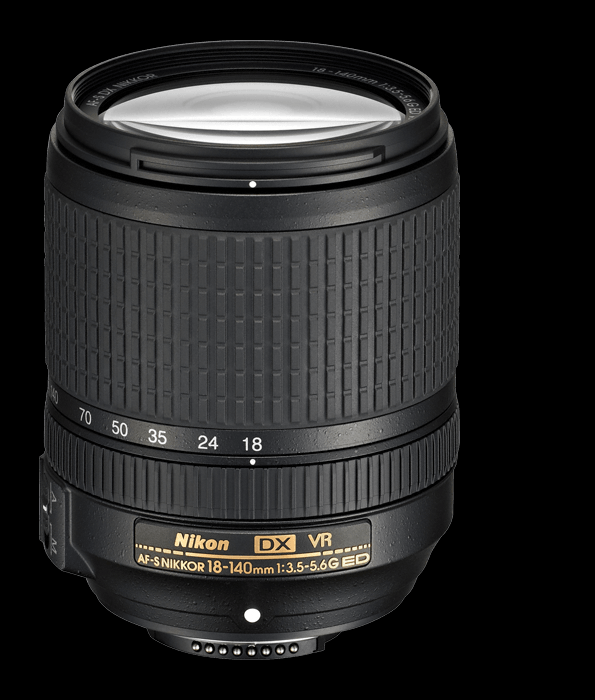 2213_AFS_DX_18-140mm_front.png