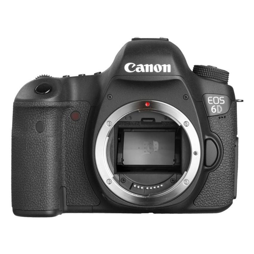 canon-eos-6d-body-only-1386-16158061-be3a391f301b59b996fee40ff4cf7e62-zoom.jpg