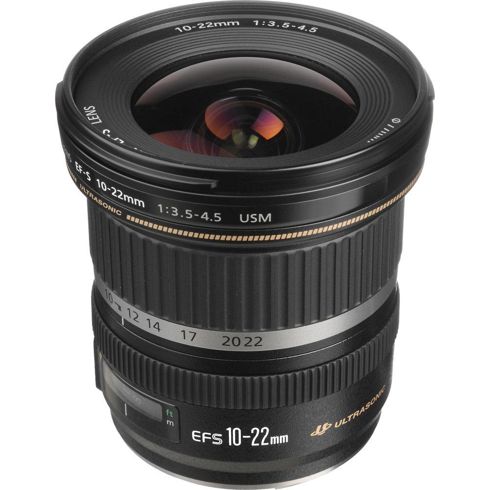 Canon_9518A002_EF_S_10_22mm_f_3_5_4_5_USM_351542.jpg