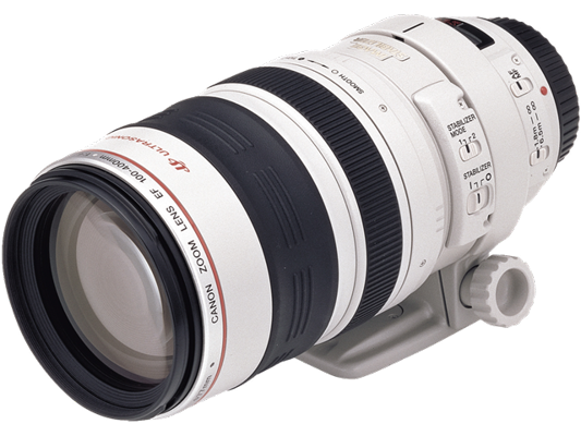 canon_ef_100_400mm_1.png