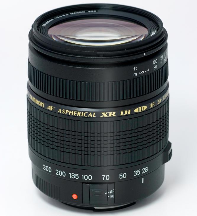 Tamron_A61_28-300mm.jpg