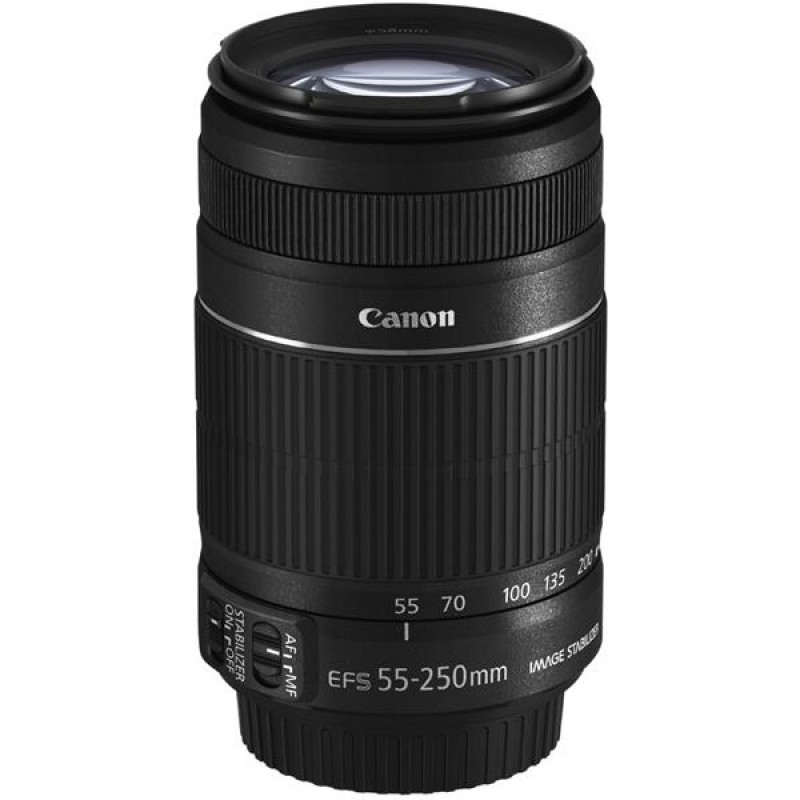 Canon 55-250 IS STM Lens-800x800.jpg