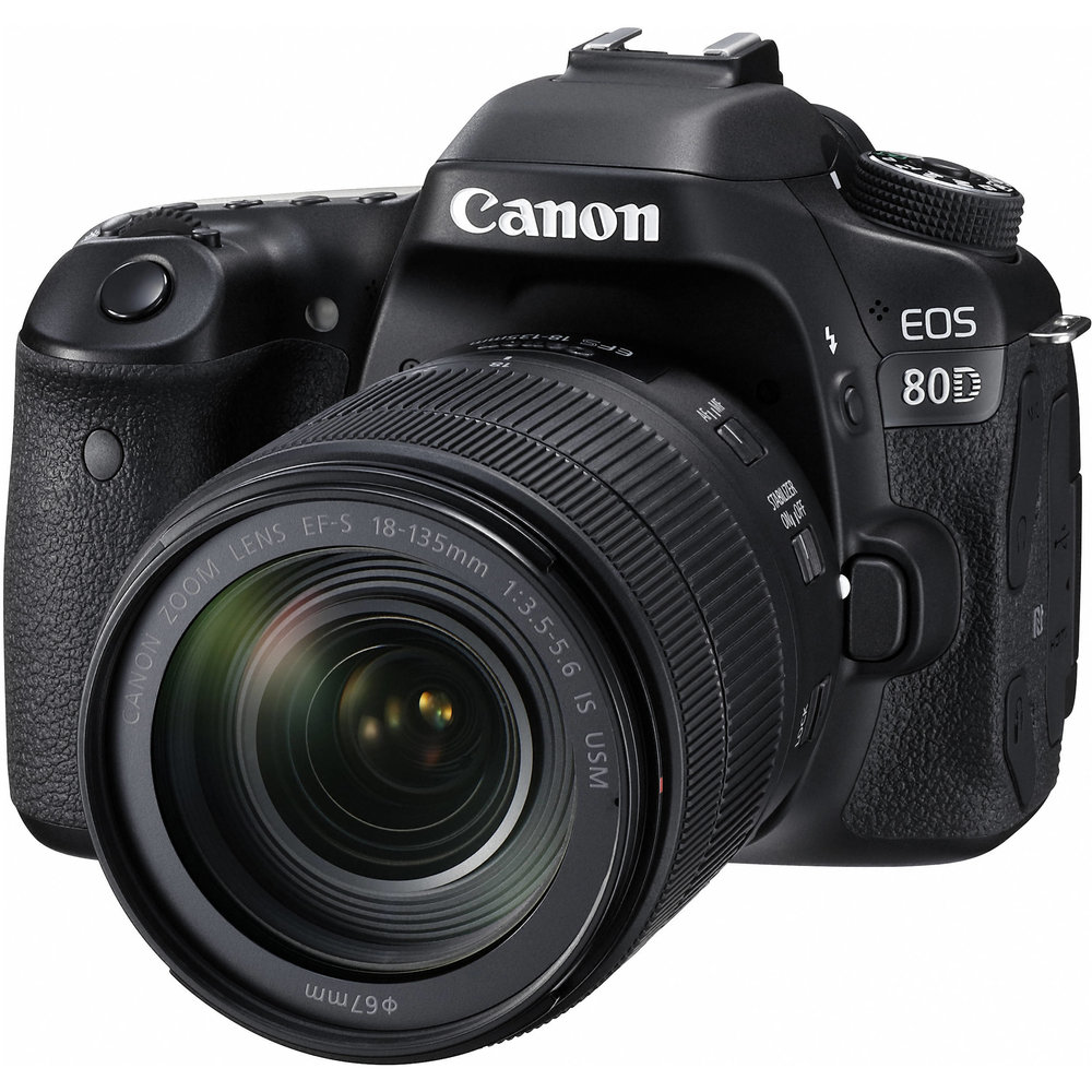 canon_1263c006_eos_80d_dslr_camera_1225877.jpg