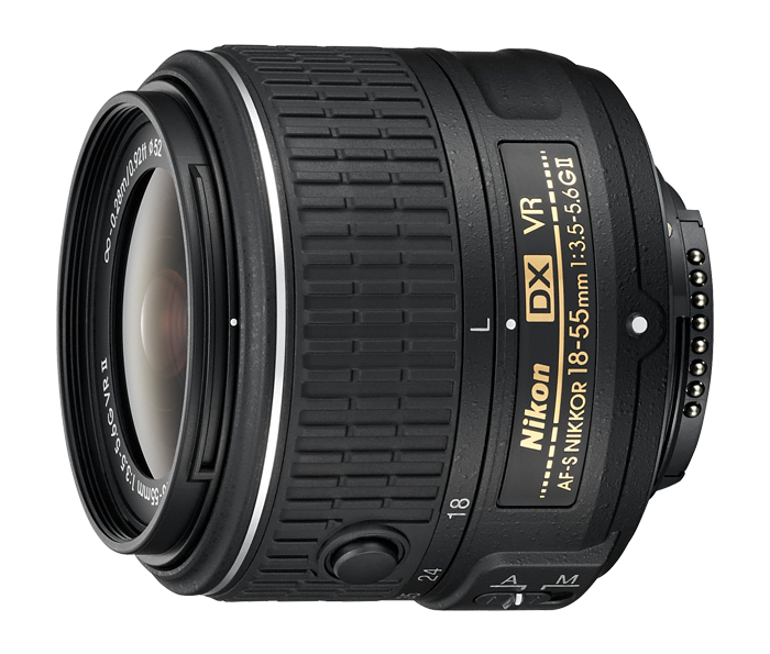 2211_18-55mm-f3-5-5-6G-VR-II_front.png