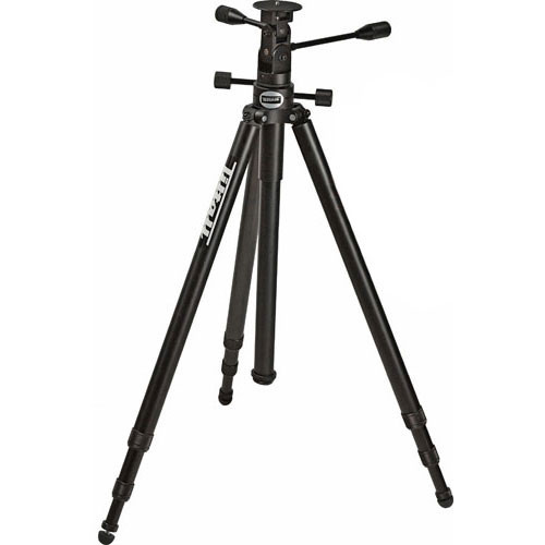 Tiltall_STO1B_ST01_Tripod_with_Head_169817.jpg