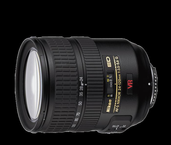 2145_AF-S-VR-Zoom-NIKKOR-24-120mm-f-3.5-5.6G-IF-ED_front.png