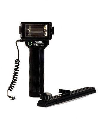 sunpak-ap-52-auto-thyristor-electronic-flash-unit-7280cf12b47762c974a567d65e47fe7b.jpg