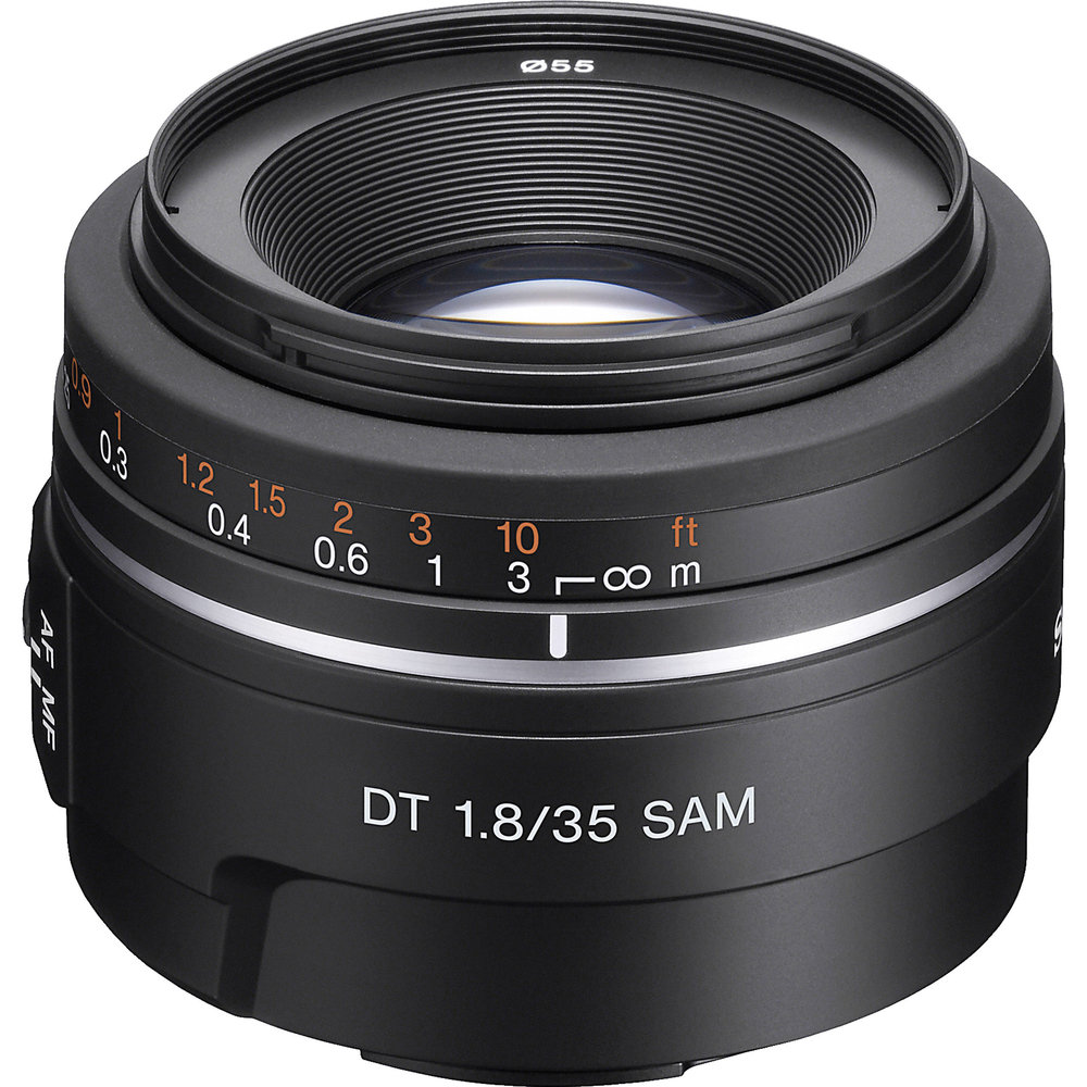 Sony_SAL35F18_DT_35mm_f_1_8_SAM_731697.jpg
