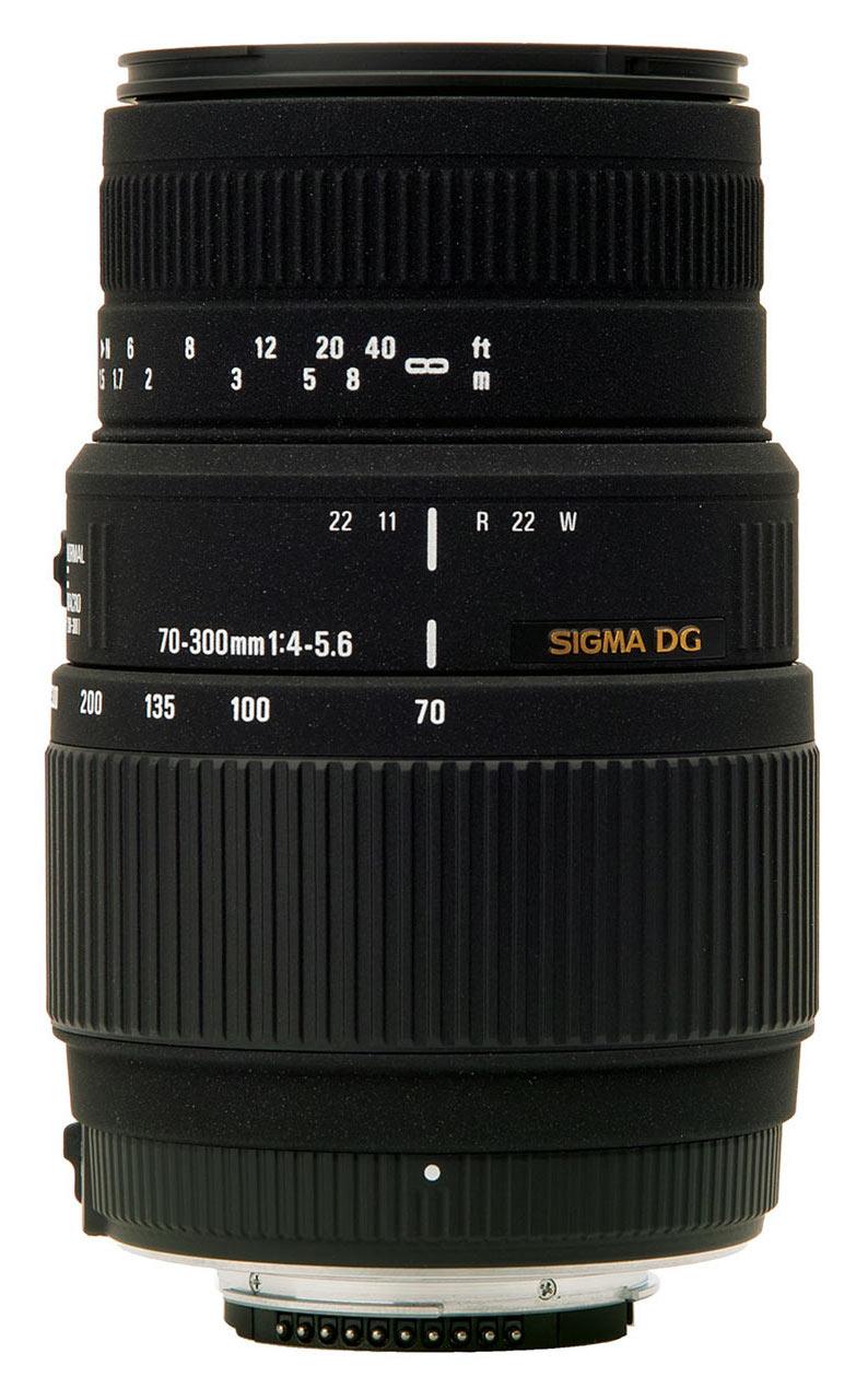 sigma_70-300.jpg
