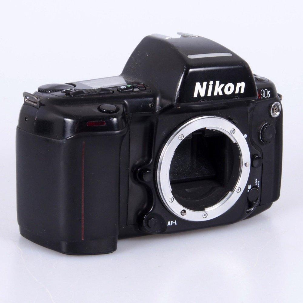 nikon-n90s-35mm-slr-film-camera-body-for-parts-or-repair-408-4aadebd67a19c3d260033f9548733618.jpg