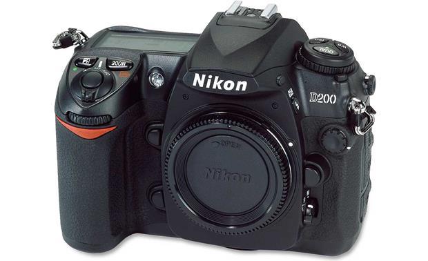 x054D200-f.jpeg