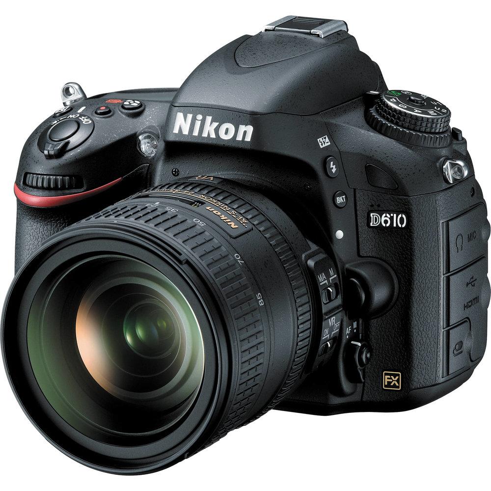 nikon_d610_dslr_camera_with_1008287.jpg