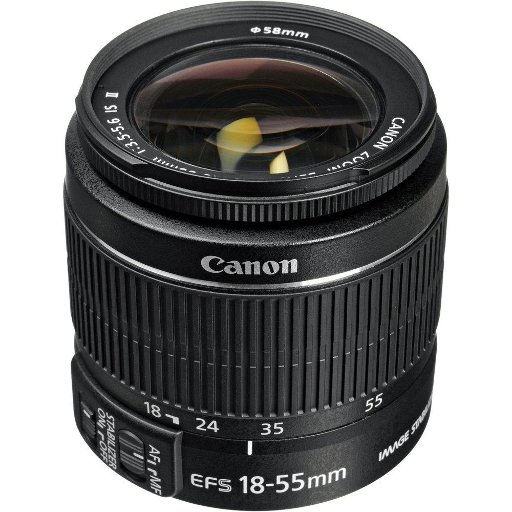 Canon_2042B002_EF_S_18_55mm_f_3_5_5_6_IS_519475.jpg