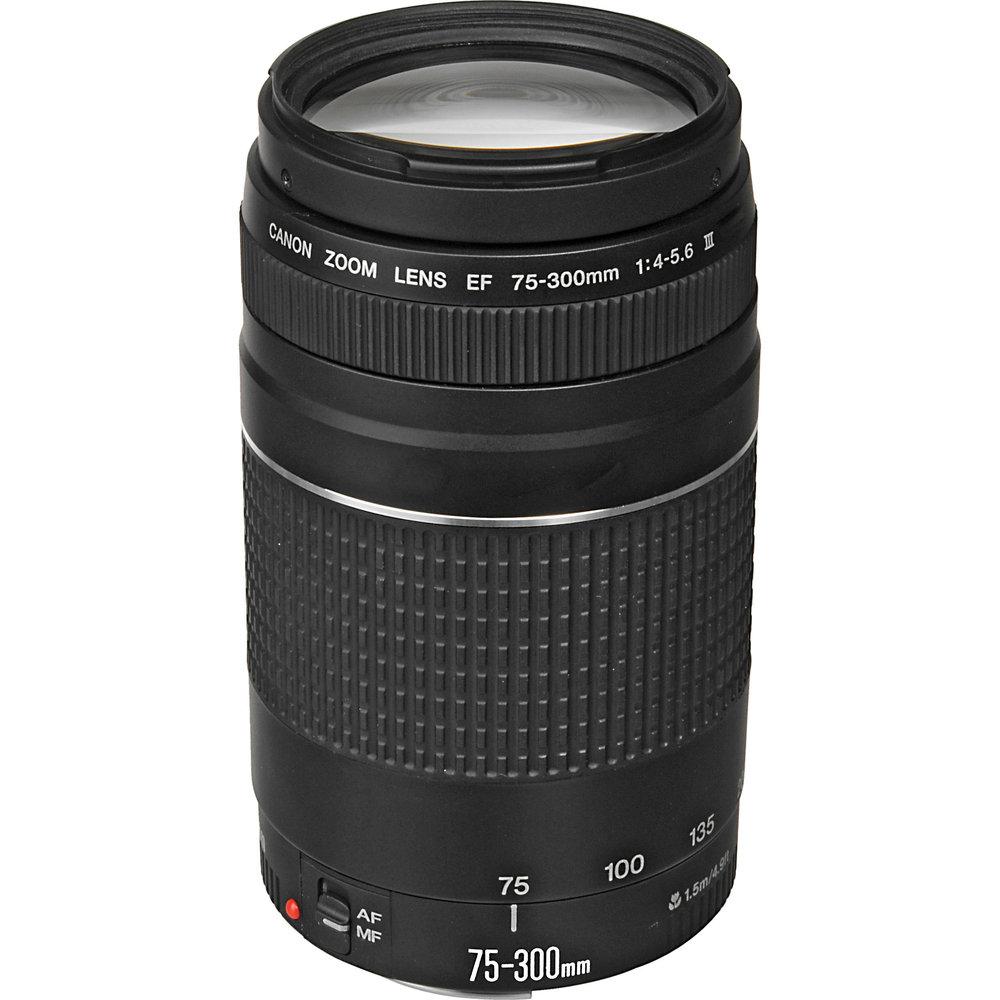 Canon_6473A003AA_75_300mm_f_4_0_5_6_III_Autofocus_169267.jpg