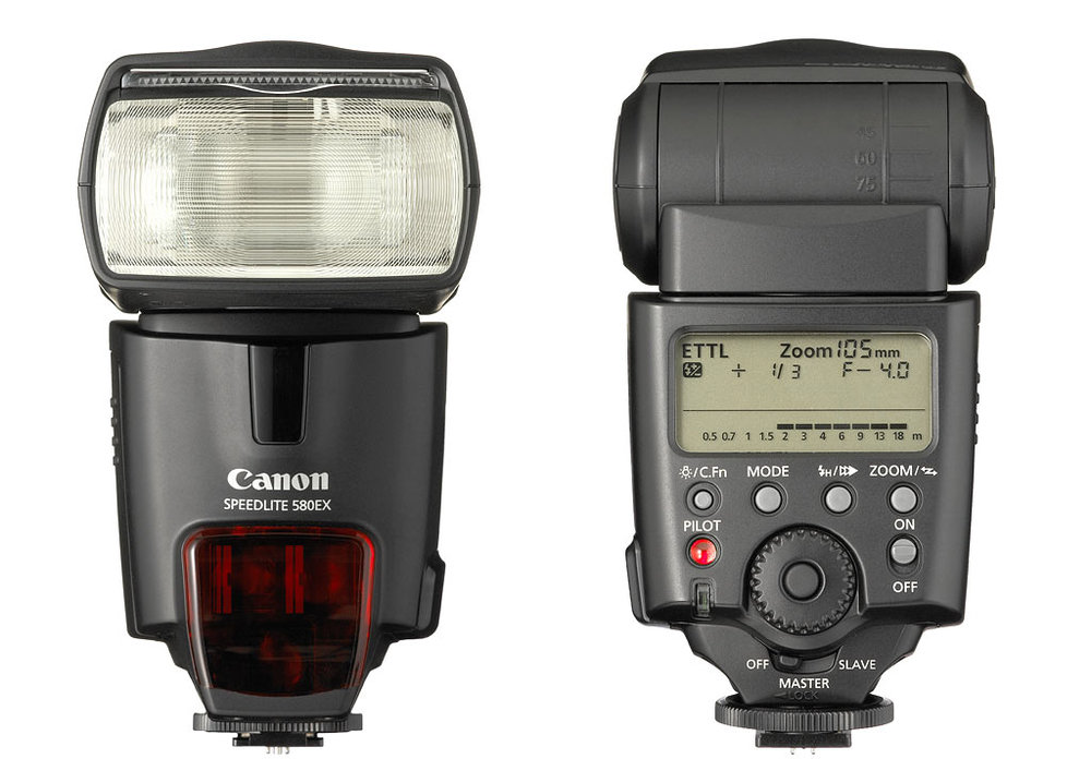 canon580ex.jpg