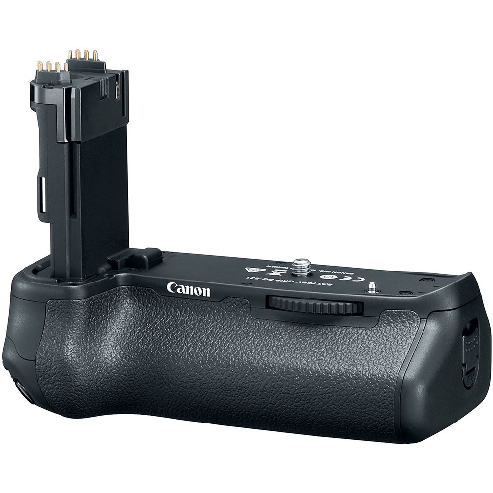 canon_bg_e21_battery_grip_for_1346764.jpg