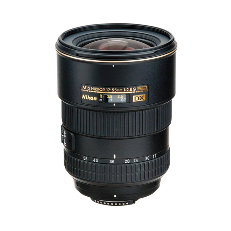 Nikon-17-55mm-f2.8G-ED-IF-AF-S-DX-Lens-1-direct-imaging.jpg