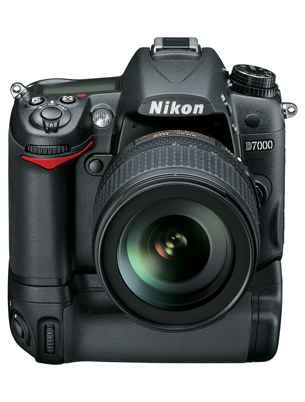 Nikon_D7000_+_MB-D11_Battery_grip.jpg