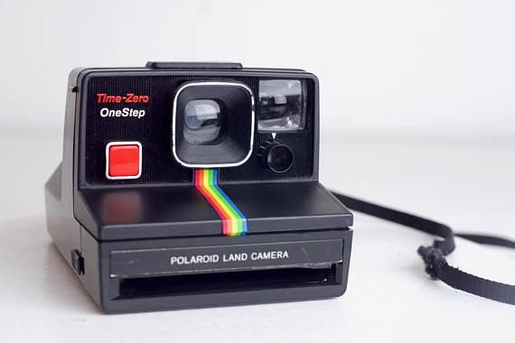 Polaroid-onestep.jpg